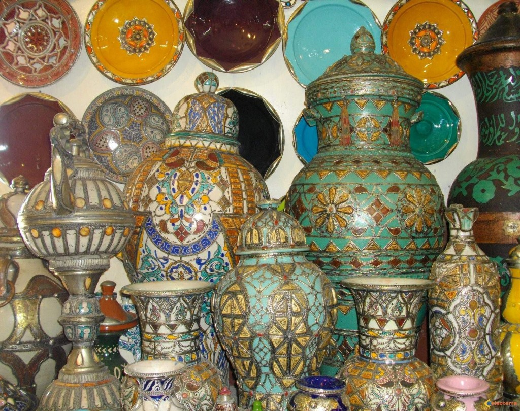 artisanat-marocaine-visoterra-43432