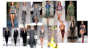 Au gré du vent de la mode