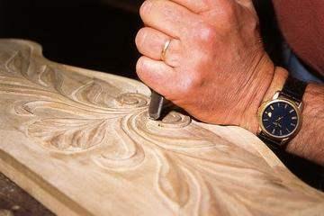secteur-culture-patrimoine-artisanat-d-art-dossier_dossier_horizontal