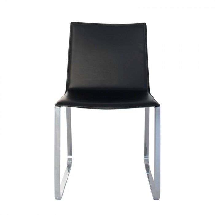 7 chaises design moins de 500 for La boutique de la silla