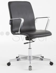 La chaise Oxford