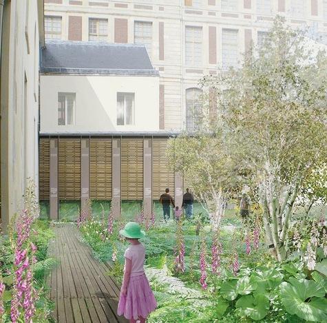 Versailles-nouveau-laboratoire-des-jardins_article_main