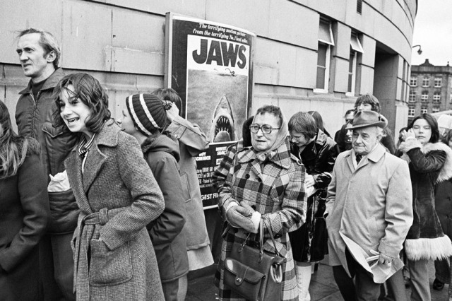 jaws-queue-copyright-martin-parr-magnum-photos