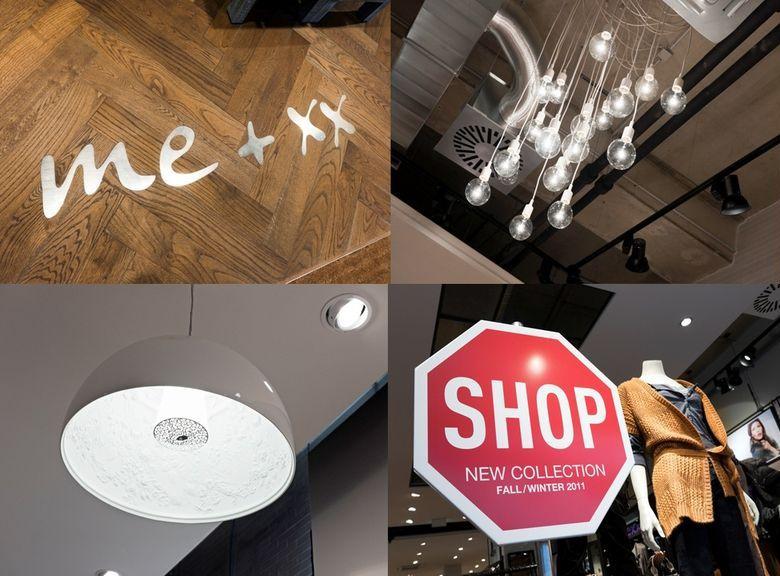 Peintremik art les bonnes raisons d 39 ouvrir une franchise - Taches d une vendeuse en pret a porter ...