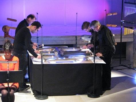 La-paleomusique-se-donne-en-concert_article_main