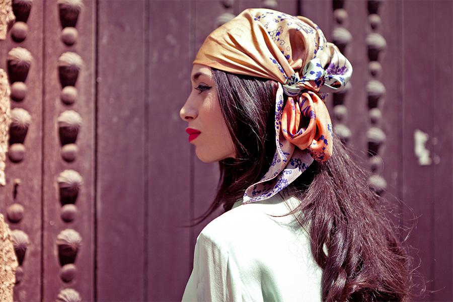 foulards-esther-bonte-1