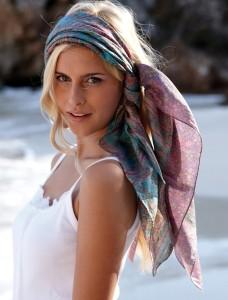 type-foulard