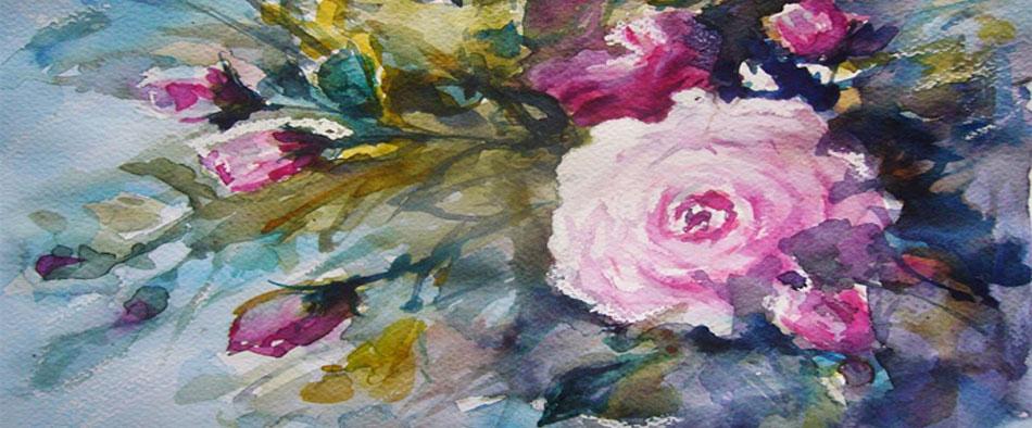 Les toiles sur mesure attirent les amateurs d'art !