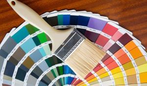 Comment trouver un professionnel pour refaire ses peintures?
