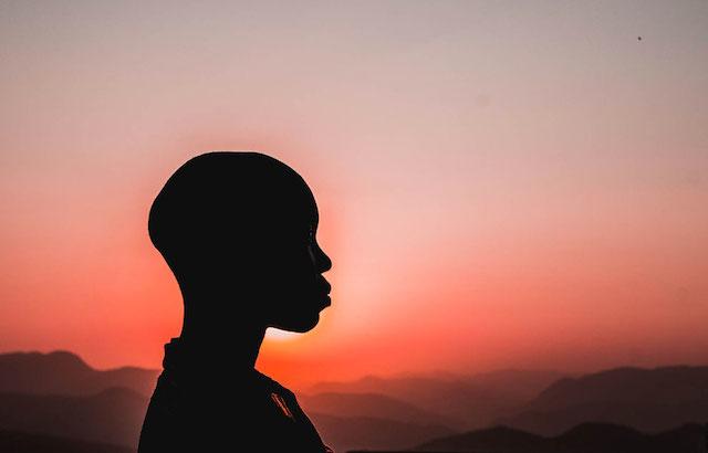Mbabane, Swaziland, Africa