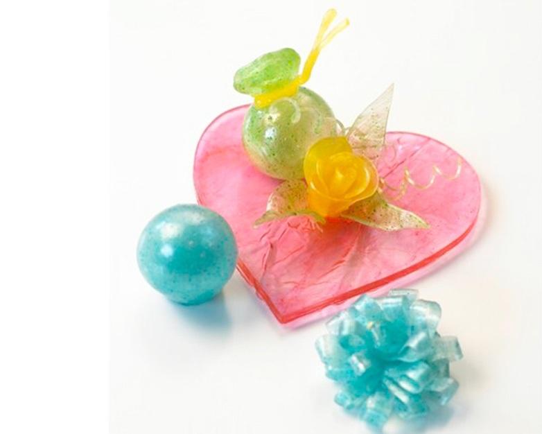 sugar-art