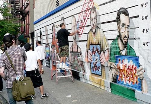 3D-Graffiti-Street-Art