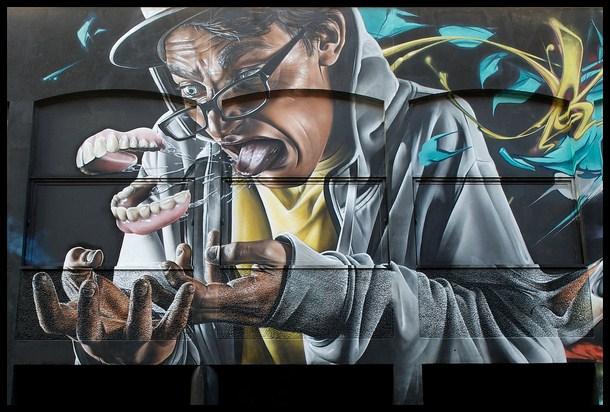 realistic_graffiti_street_art