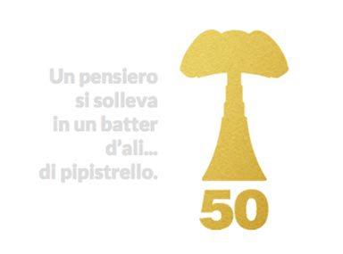 pipistrello-or-jubile-50ans-gold-cover
