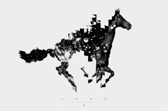seer_ii_0_horse_2-655x434