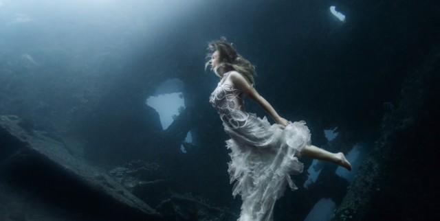 von-wong-underwater-bts-part-1-3