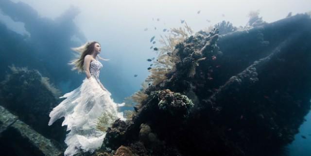 von-wong-underwater-bts-part-1-4