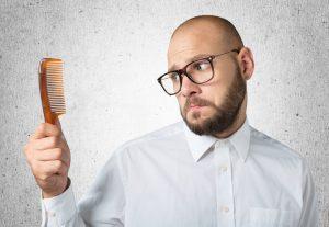Comment trouver le style de barbe qui nous correspond ?