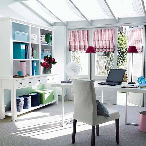 home-office-design-ideas-2