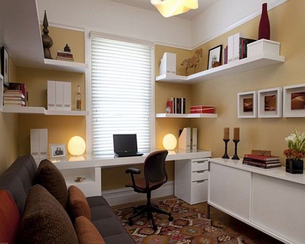 maison-bureau-design.-jpg