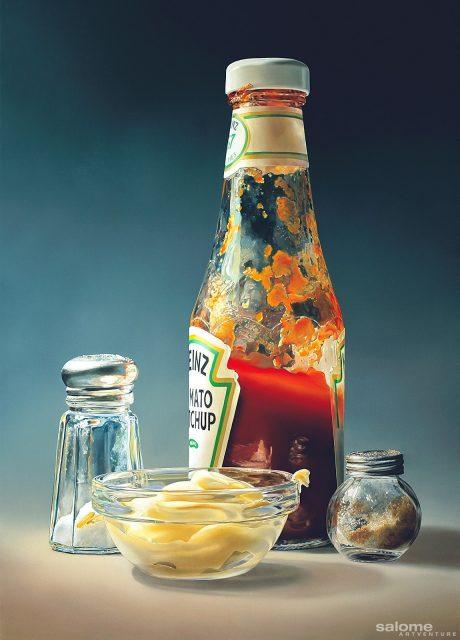 mayonaise-tjalf-sparnaay_1150x1600_marked