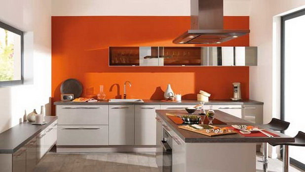conforama-new-kitchen-designs-for-2012_09