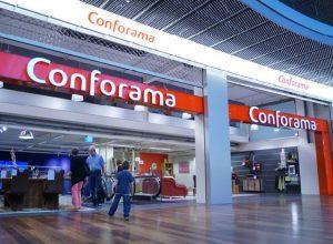 Réaliser des économies faciles sur ses achats Conforama