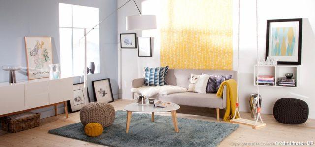 magasin delamaison adresse simple trouvez des ides de dco tendances chez delamaison with. Black Bedroom Furniture Sets. Home Design Ideas