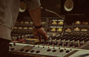 Comment choisir le meilleur casque audio ?