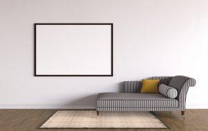 Les nouvelles idées décoration intérieure