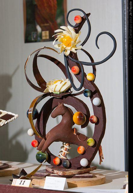 20121118_Salon_du_Chocolat_Grenoble_par_Je-Papote_111_JC