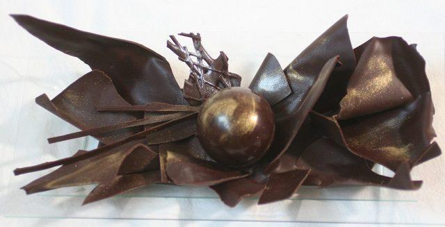 sculpture-1000