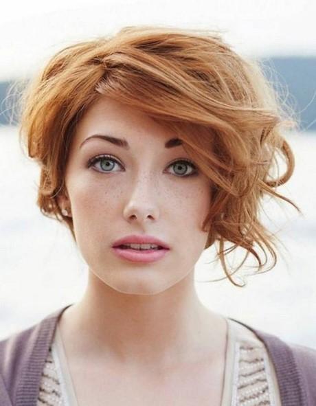 coupe-cheveux-printemps-2017-07_9