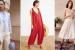 Découvrez les nouvelles tendances vestimentaires pour ce printemps-été 2017