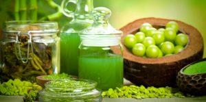 La naturopathie et ses avantages
