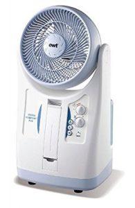 ventilateur rafraichisseur