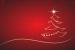 Idée cadeau Noël pour la maison : faites le plein d'idées