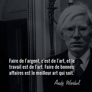 andy-warhol-citation5