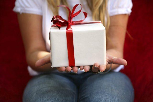 Cadeaux coquins pour votre chéri(e)