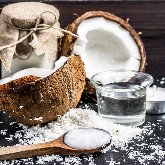 huile-noix-de-coco-bienfaits