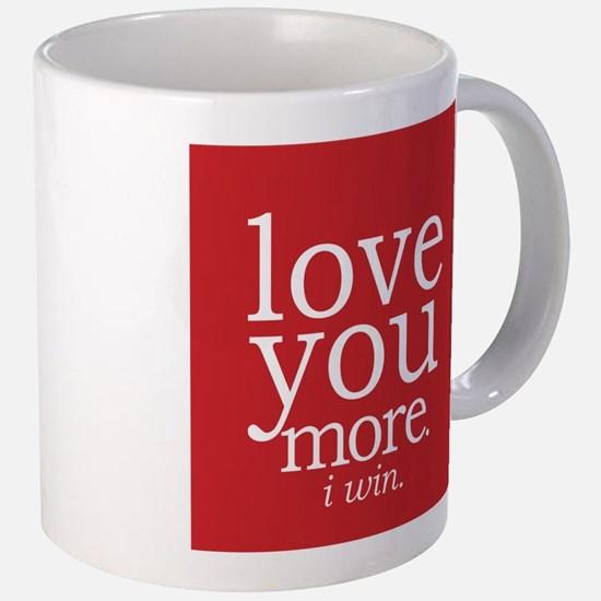 love_mugs