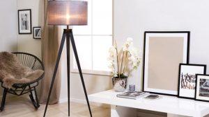 Comment adopter des lampes scandinaves ?