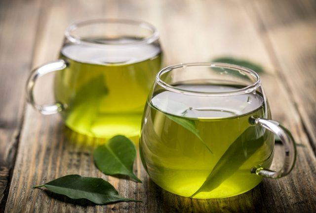 Le thé : une boisson millénaire
