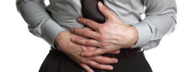 Comment prévenir une intoxication alimentaire ?