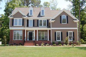 Les clés pour une construction de maison en toute sérénité