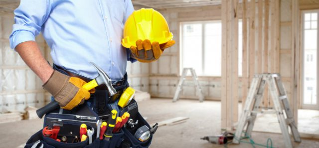 Comment réussir ses travaux de rénovation ?