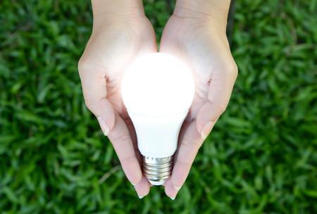 La technologie Led et l'environnement
