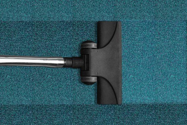 Acheter un aspirateur laveur : lequel choisir?