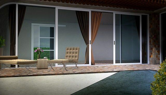 5 conseils pour aménager une jolie terrasse