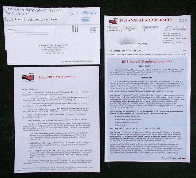 3 moyens de protéger vos documents et les préserver dans le temps